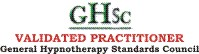 Hypnotherapy in Hampshire, Duncan Murray DCHyp MSBST GQHP for hypnotherapy in Botley, Burridge, Whiteley, Hedge End and South Hampshire